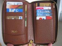 zippy compact wallet.jpg