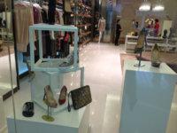 boutique louboutin bangkok