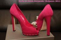 Alex McQueen Skull Heels 12.jpg