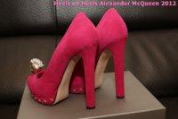 Alex McQueen Skull Heels 10.jpg
