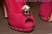 Alex McQueen Skull Heels 16.jpg