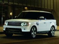 2010-range-rover-sport-front-angle-588x446.jpg