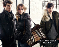 emma-watson-for-burberry-2009-fall-ad-campaign-040809-6.jpg