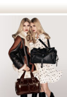 reasonably priced huge discount to buy Mulberry Mabel bag - PurseForum