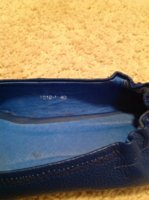 Authenticate ShoesPage 455 Those Purseforum Authenticate YgybIf67v