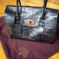 2167306356 The Mulberry LEDBURY - pics only   Page 3 - PurseForum