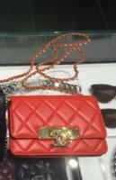 Chanel-Red-Golden-Class-WOC-Bag.jpg