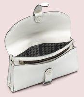 bucklebag-clutch-2.jpg