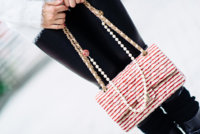 Chanel-Resort-Bags-9.jpg