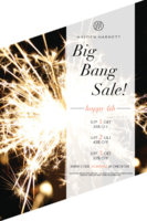 Big Bang sle.jpg