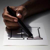hermes pen 2.jpg