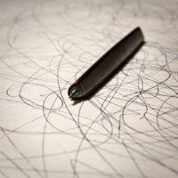 hermes pen.jpg