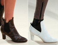 vuitton-retro-new-boots-fall-2014.jpg