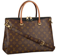 louis-vuitton-monogram-pallas-black.jpg
