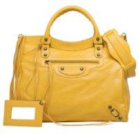Balenciaga-Yellow-Mangue-Velo-Bag.jpg