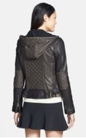 MK jacket back.JPG
