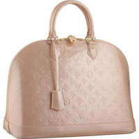 Louis-Vuitton-M91610-Monogram-Vernis-Alma-MM-Rose-Florentin-Top-Handle-Bag20330.jpg