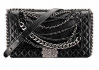 Chanel-Black-Boy-Chanel-Enchained-Bag.jpg