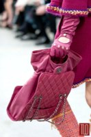 Chanel-Fall-2014-Collection-Bags-Accessories_.jpg
