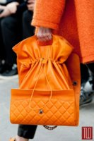 Chanel-Fall-2014-Collection-Bags-Accessories.jpg