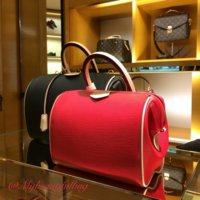 Louis-Vuitton-Doc-BB-Epi-Speedy-Bag-Fall-2014-on-Display-600x600.jpg