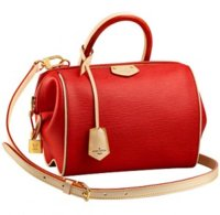 Louis-Vuitton-Red-Epi-Doc-BB-Bag-e1404814302622-300x293.jpg