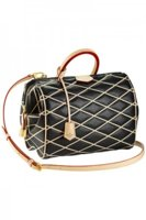 Louis-Vuitton-Black-Losange-Doc-BB-Bag-300x450.jpg