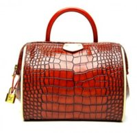 Louis-Vuitton-Red-Crocodile-Doc-BB-Bag-300x292.jpg