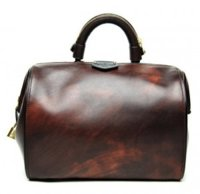 Louis-Vuitton-Brown-Doc-BB-Bag-300x291.jpg