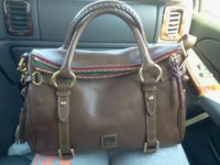 SATCHEL SMALL TAUPE.jpg