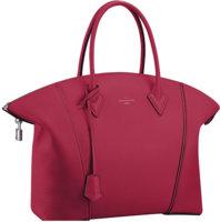 Louis-Vuitton-Parnassea-Lockit-Framboise.jpg
