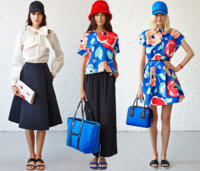 Kate_Spade_spring_summer_2015_collection_New_York_Fashion_Week1.jpg
