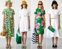 Kate_Spade_spring_summer_2015_collection_New_York_Fashion_Week3.jpg