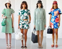 Kate_Spade_spring_summer_2015_collection_New_York_Fashion_Week4.jpg