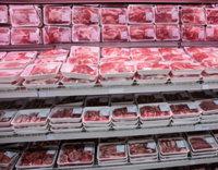 grocery-meat.jpg