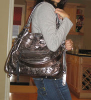IMG_Pewter_bag.jpg