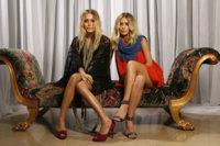 Olsen Shoes.jpg