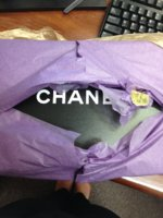 Chanel Black Flap 2.JPG