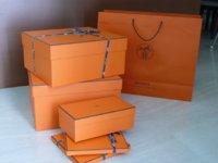 hboxes.jpg