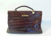 sac selle alligator38cm ancetre kelly.jpg
