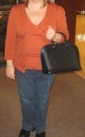 purse3.jpg