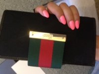 gucci wallet.JPG