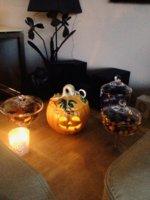 Halloween pumpkin and lollies 2014 TPF copy.jpeg