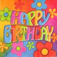 Serviette_Happy_Birthday_Blumen_Flowerpower.jpg