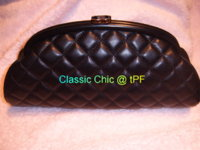 Chanel Timeless Clutch.JPG