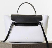 beltbag-white.jpg