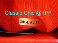 Chanel Red Patent Date Code.JPG