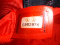 Chanel Red Patent Date Code Flash.JPG