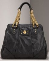 Mix Quilted Tote4.JPG