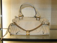 Tote with small gold chain WAS$1825 NOW$1089.90.jpg
